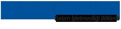 Yaşar Üniversitesi | Turizm İşletmeciliği Bölümü
